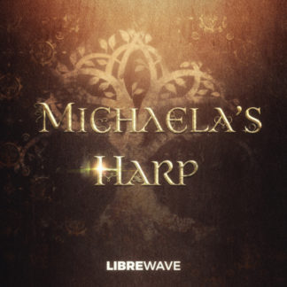 michaelas-harp-cover-square 800x800